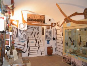 museo ryolo